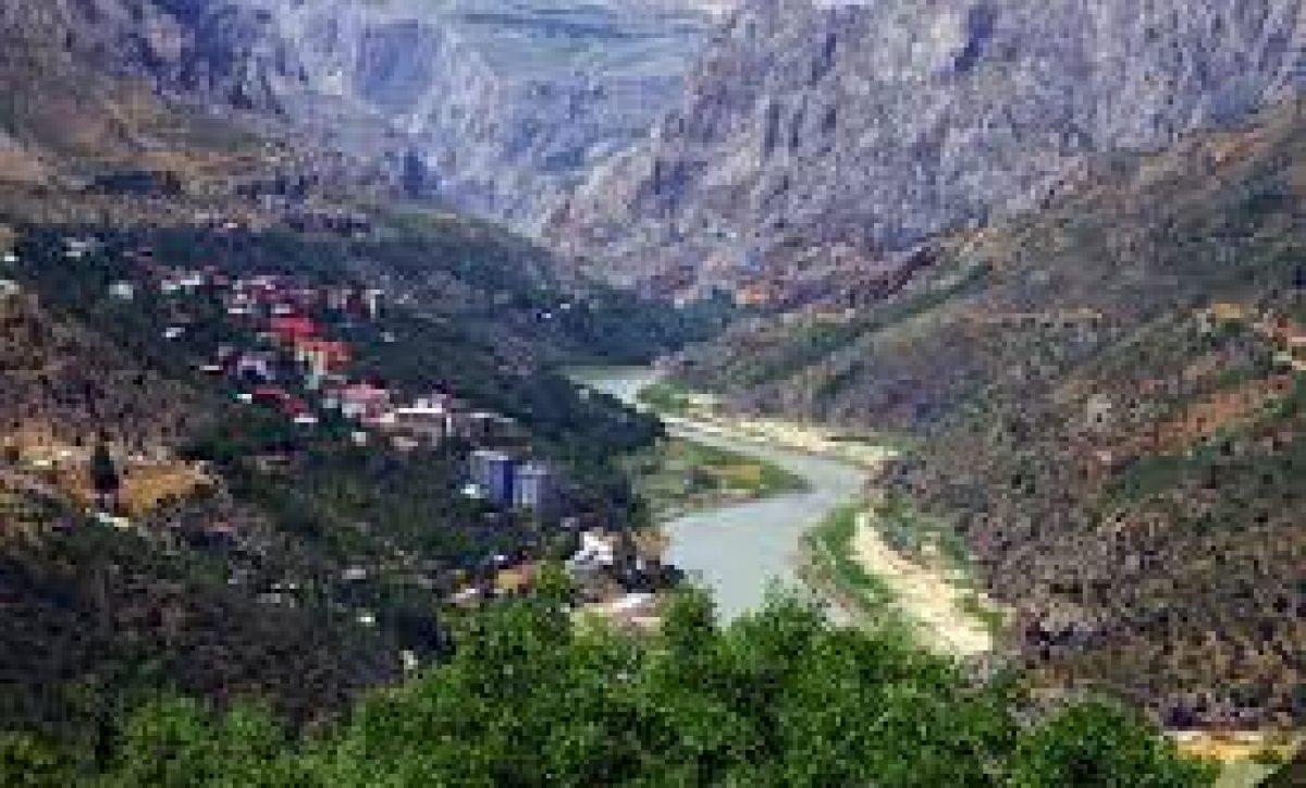 TURKEY FOREVER